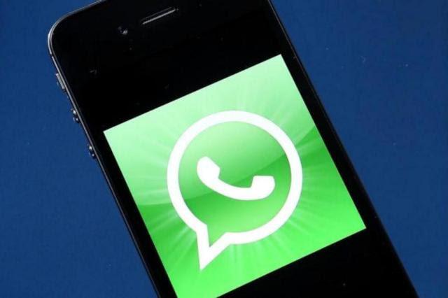 Em meio a protestos, boatos sobre guerra civil viralizam nas redes sociais Justin Sullivan / AFP/zero hora