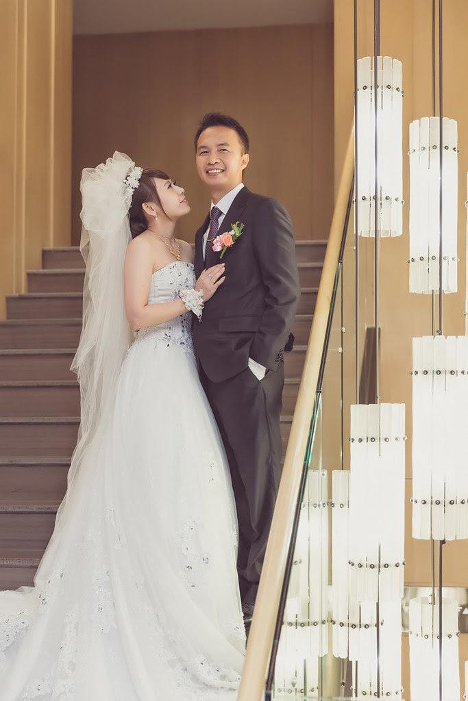 055北投麗禧婚攝