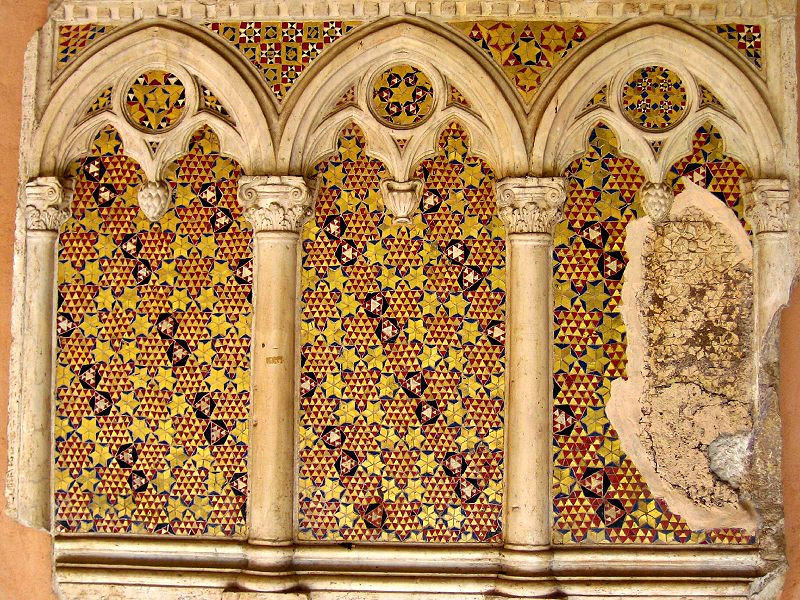 File:Cosmatesque screen.jpg