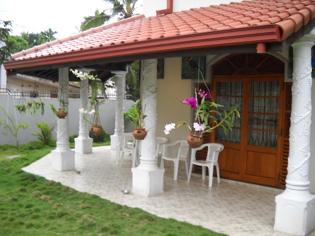 House plans designs sri lanka Home design and style - New House Designs In Sri Lanka Home Design And Style