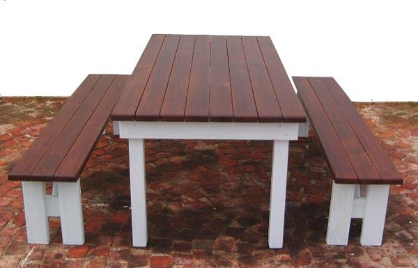 Octo Benches | Quality indoor-outdoor, entertainment, garden, pub ...