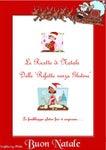 Rifatte di Natale