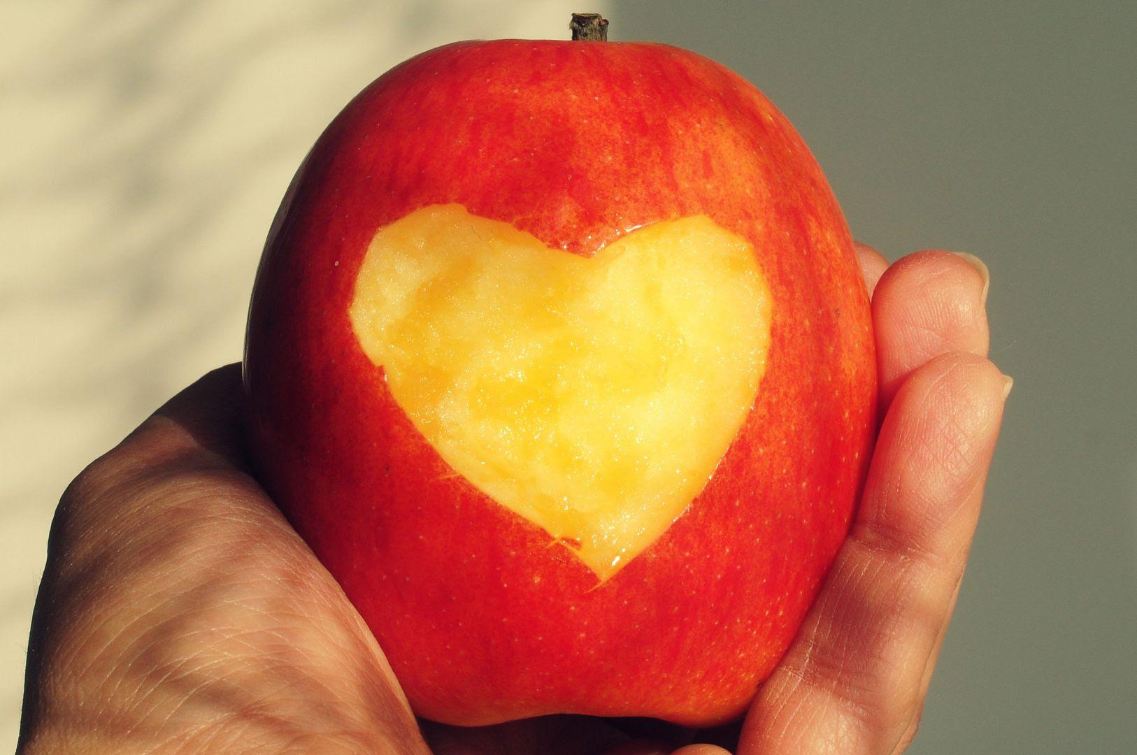15.02.15 Snow White sends love from Lohr photo DSC_2836_zpsf6ab75bd.jpg