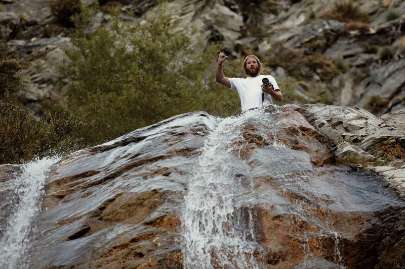 337-matix-2013-fall-winter-waterfall-lookbook-8
