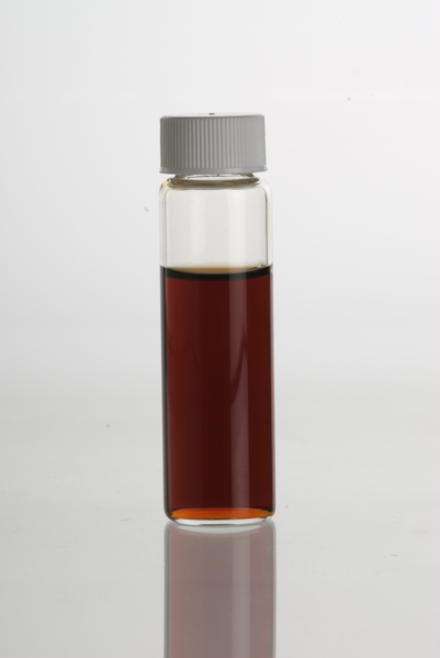 File:VanillaExtract.png