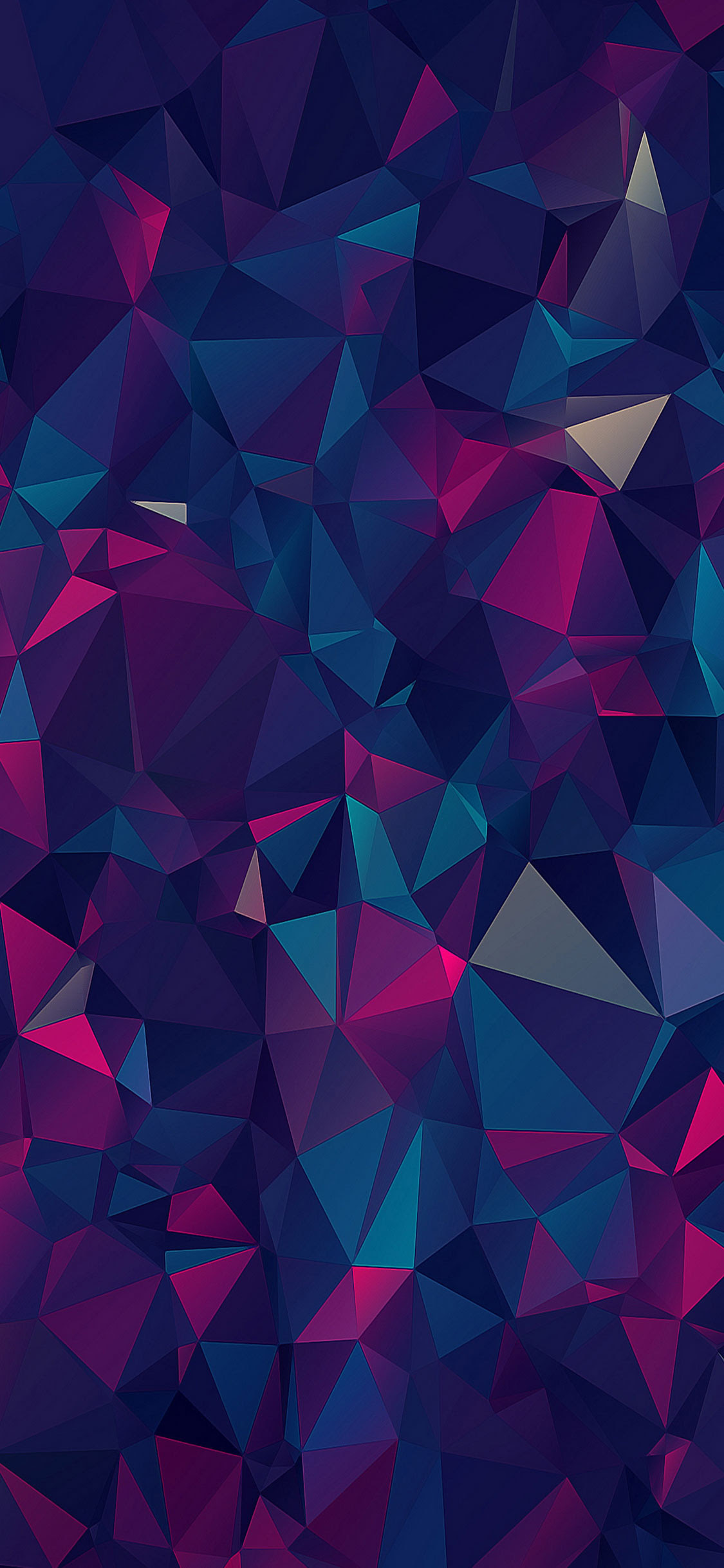 30  New Cool iPhone X Wallpapers \u0026 Backgrounds to freshen up your screen