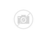 Images of Alternative Fuels Sources