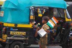 Ma Tujhe Salam.. Mera Bharat Mahan by firoze shakir photographerno1