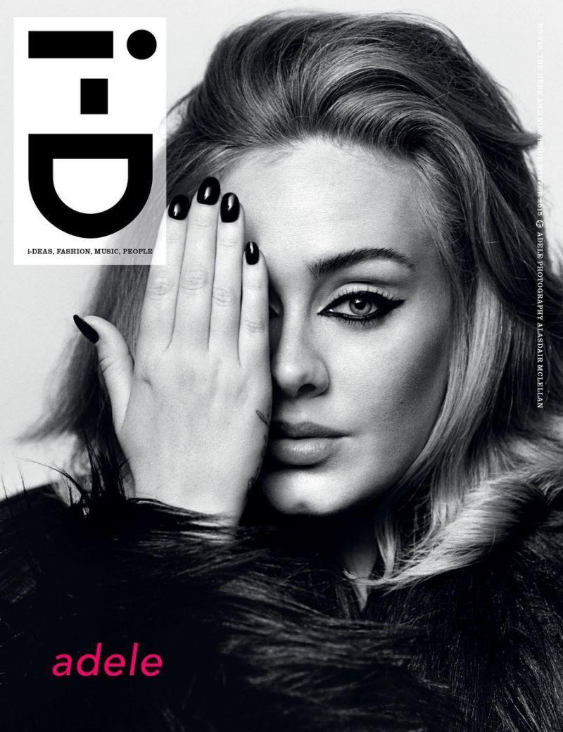 Adele : i-D (2015) photo tumblr_inline_nwqcewocAe1te9s4t_1280.jpg