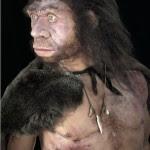 _71940577_e4380208-neanderthal_man-spl