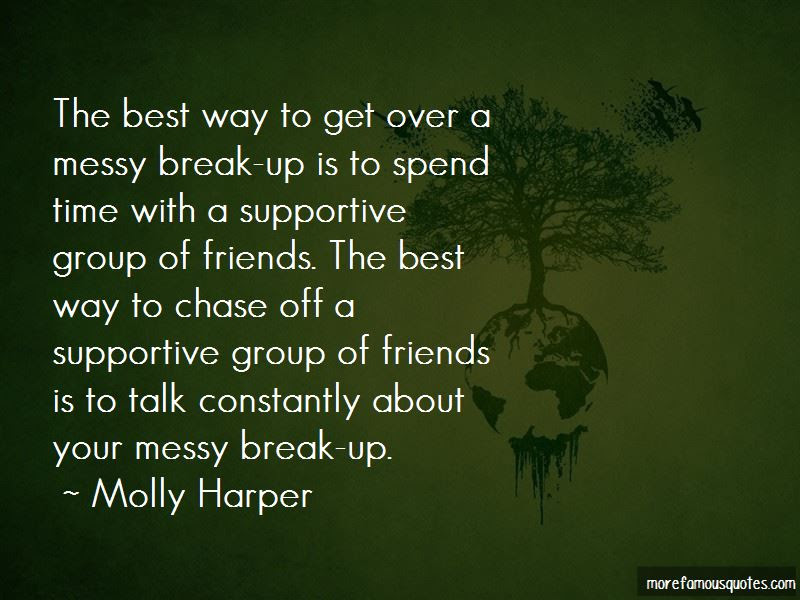 Quotes About Supportive Best Friends Top 3 Supportive Best Friends