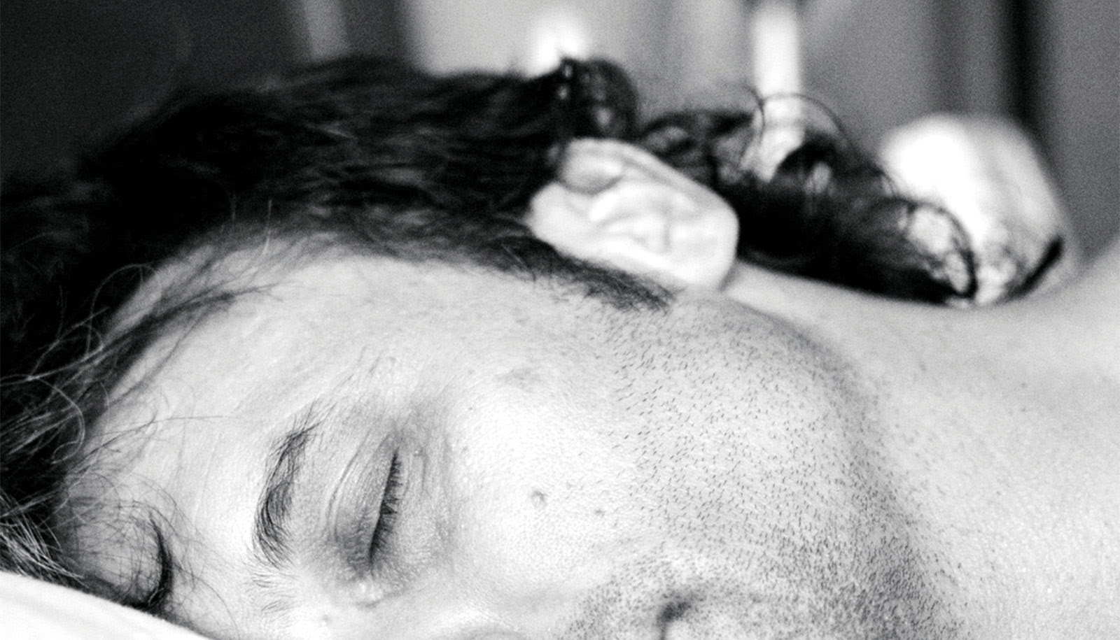 Sleep may be how the brain ties emotions to memory