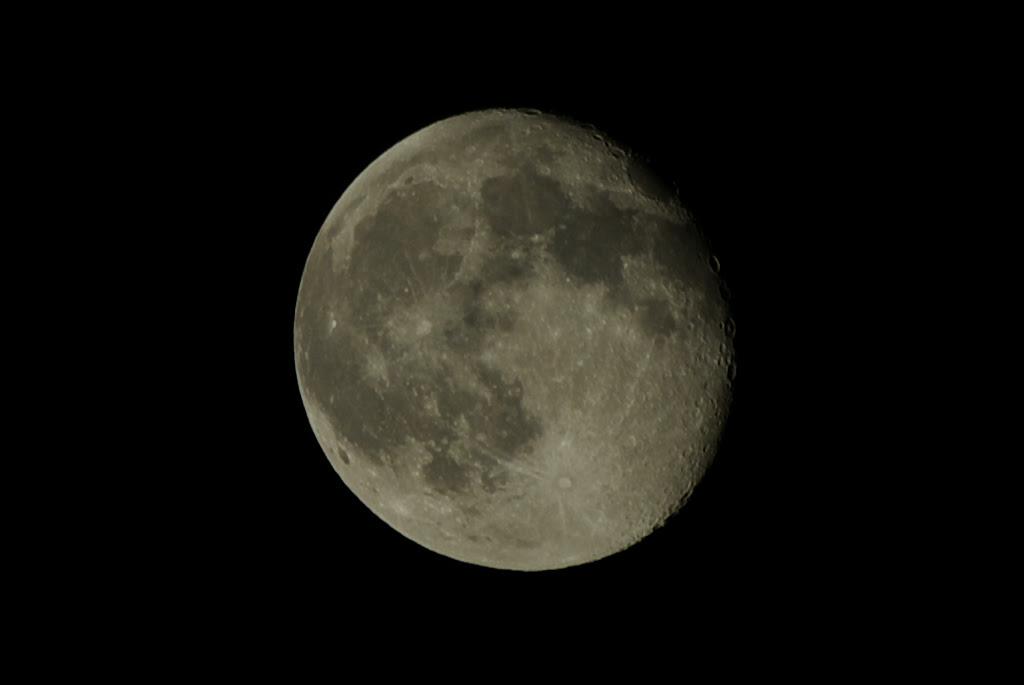 Moon Shot 3 - IMGP4266