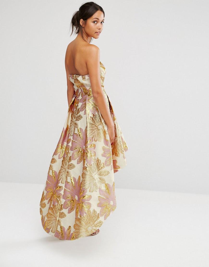 Victoria's secret bodycon dresses for juniors forever 21 online bridesmaid