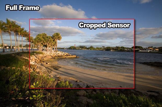 Canon-5D-VS-Canon-20D-Full-Frame-Versus-Cropped-Sensor