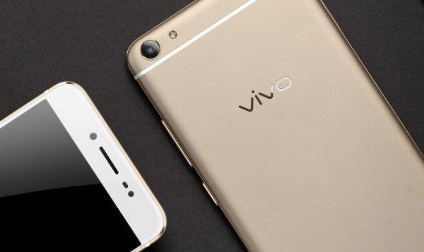 vivo-v5-availability-release-date-philippines-official-ph-photo-3
