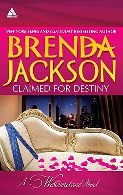 Claimed for Destiny: Jared's Counterfeit Fiancee/The Chase Is On