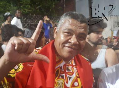 Assunção indica que Josué Alencar e Boulos são nomes discutidos para vice de Lula