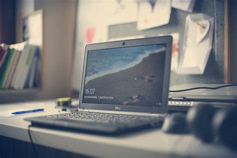 person  laptop computer  stock photo