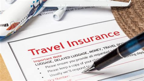 phones   nose jobs botched travel insurance