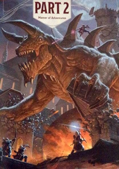 tackling  tarrasque   rounds   rabbit gnome stew