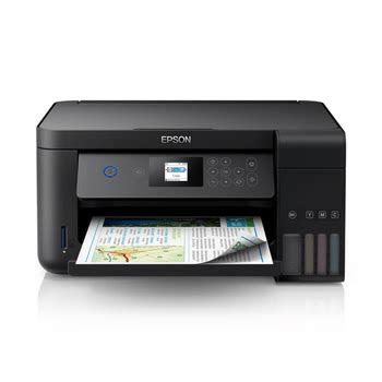 impresoras polipapel