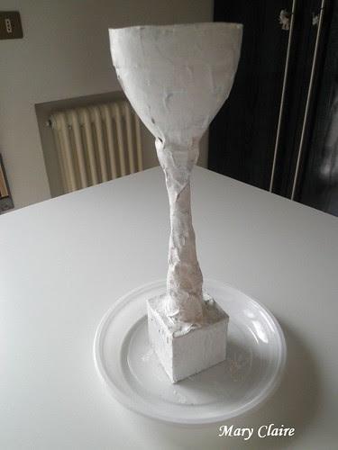 trofeo bianco