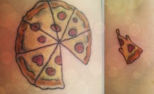 tatouaz-zeugaria-pitsa-pizza-sxeseis-eisaimonadikigr