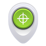 Google Releases Android Device Manager App In Play Store