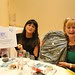 2013 Gala Benéfica Santurtzi Gastronomika_344