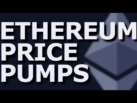 Alt Season Pumping, Bitcoin Passive Income, USD Coin Cometh, Bitcoin Batching & TRON + WAVES   Blockchained.news Online
