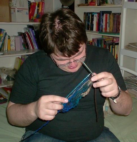 Knitting Needles Zurich Airport : Boys who knit are hot joyarna joyuna s knitting