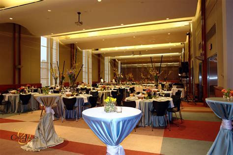 Milwaukee Wedding Venues Catering by Chef Jack's
