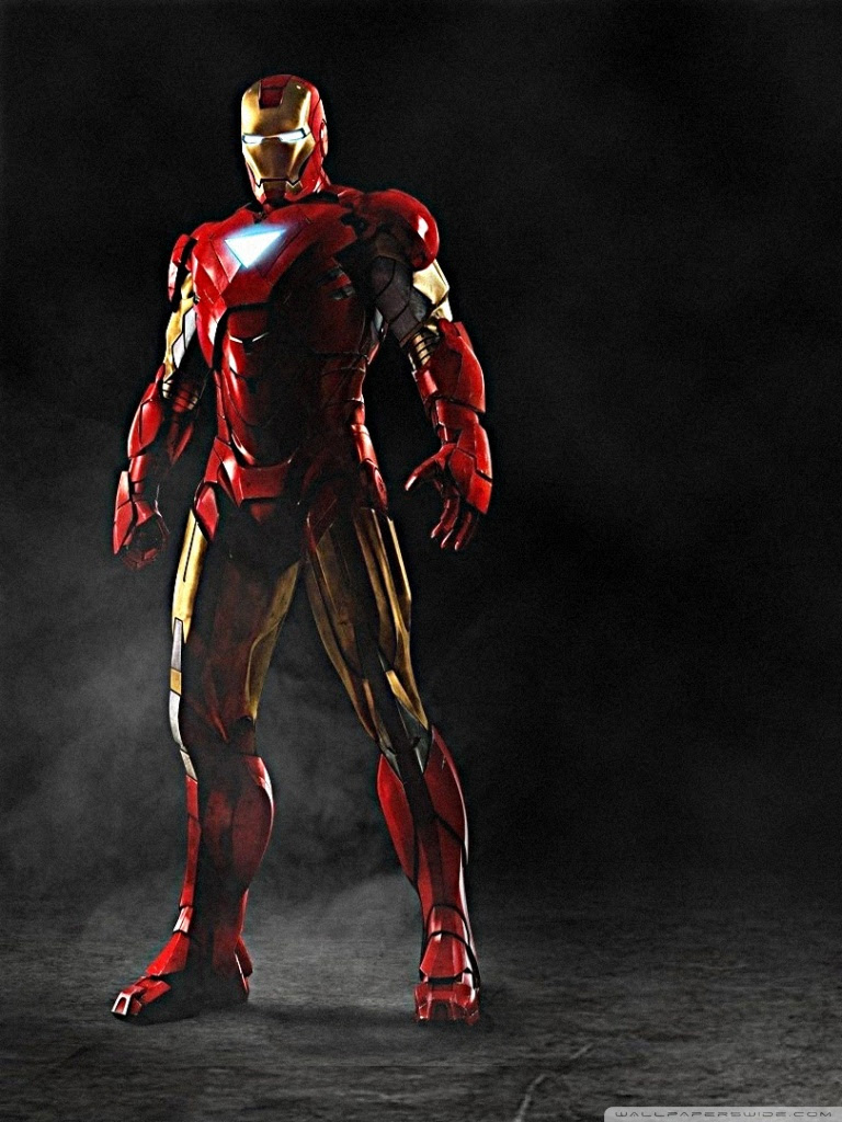 Iron Man 3 Suits Wallpaper Info Wallpapers