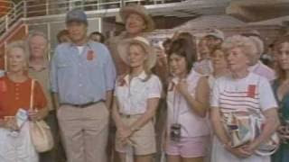 Vegas Vacation (1997) Cast and Crew, Trivia, Quotes ...