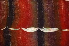 N. Sara's socks