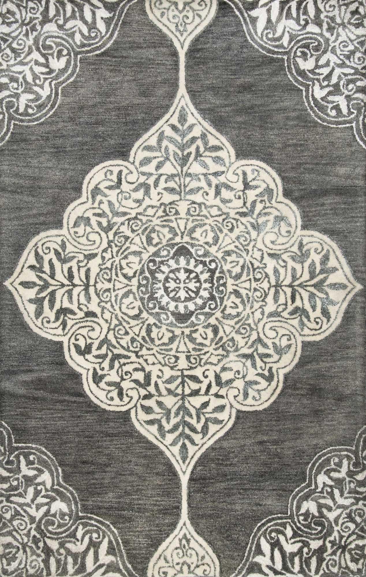 Mandala iPhone Wallpaper 67+ images