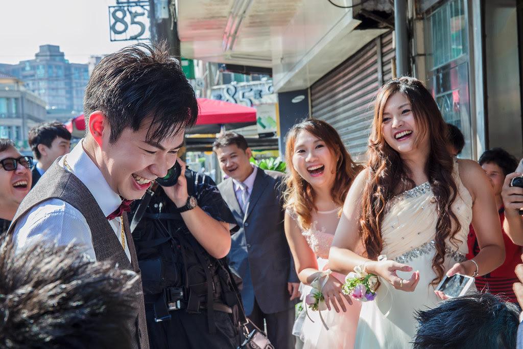 064優質推薦婚禮紀錄