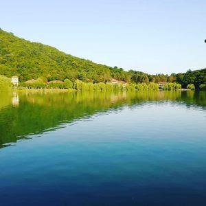 Lopota Resort, Georgia4