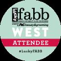 Lucky FABB West