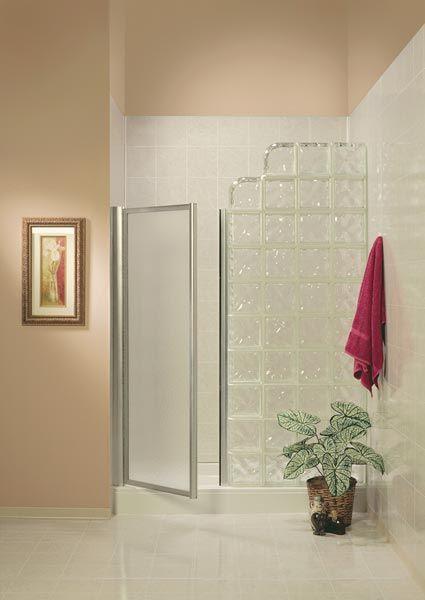 660 Foto Desain Kamar Mandi Dengan Glass Block Gratis Terbaru Unduh Gratis