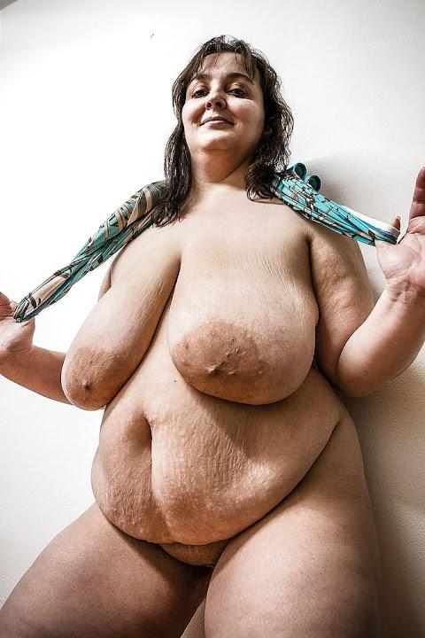Nude Fat Women - Hot 12 Pics | Beautiful, Sexiest