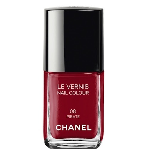 chanel-five-iconic-shades-of-varnishes-06