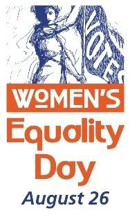 photo womens_equality_day_2009_logo.jpg