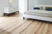Il legno di prossimità riduce l'inquinamento - AcquistiVerdi.it