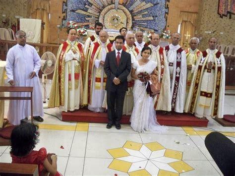 Within the Roman Catholic Church, the exchange of Catholic
