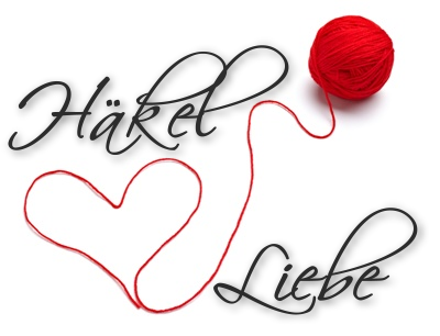 Häkel-Liebe-Linkparty