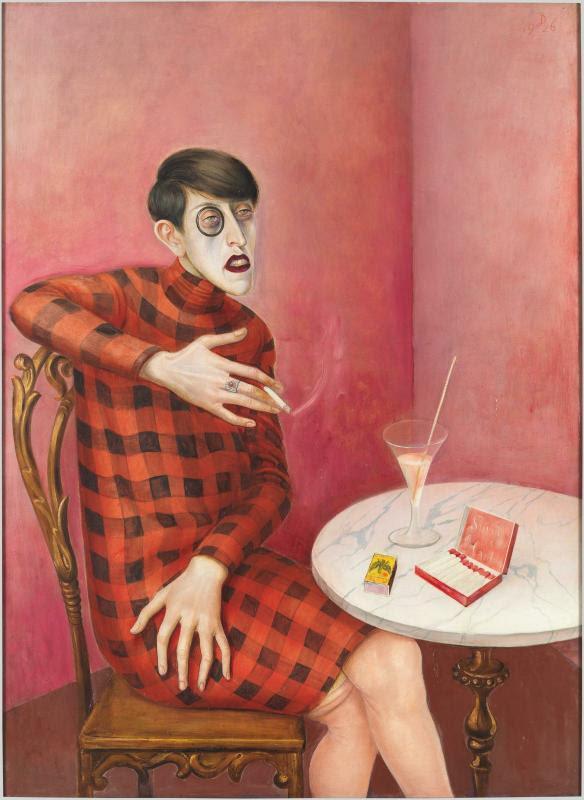 Arquivo: Otto Dix Sy von Harden.jpg
