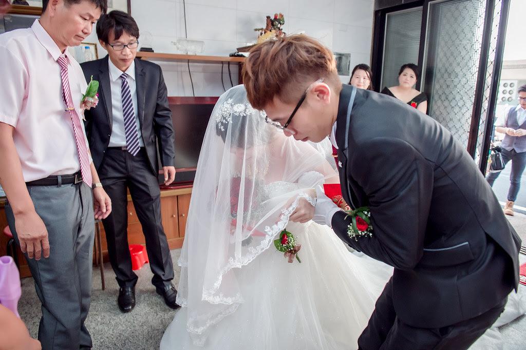038新竹婚攝