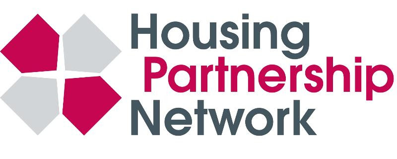 Housing Partnership Network